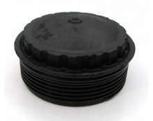 Alyvos filtro korpuso dangtelis Ford 2.0TDi 6790839430 / 2S7Q-6766-AA