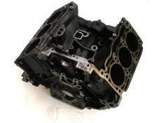 Variklio blokas Audi 3.0TDi V6 CDU 059023AQ