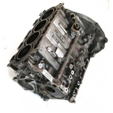 Variklio blokas Peugeot / Citroen 1.6HDi PSA 9H01 / 10JBBN