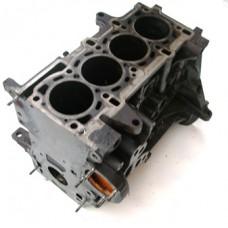 Variklio blokas Opel 1.3CDTi 16V Z13DT