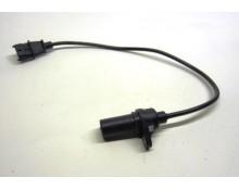 Alkūninio veleno padėties daviklis Hyundai 39180-27000