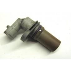Alkūninio veleno padėties daviklis Opel / Fiat / Saab 46798345