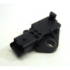 Alkūninio veleno padėties daviklis Citroen / Peugeot 2.0HDi 9643695780