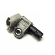 Alkūninio veleno padėties daviklis Citroen / Fiat 9628559980