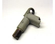 Alkūninio veleno padėties daviklis Peugeot 1.4/1.6HDi 9660582080