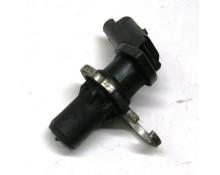 Alkūninio veleno padėties daviklis Peugeot / Citroen 9632889780