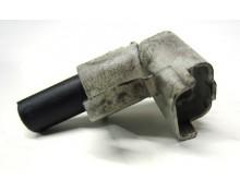 Paskirstymo velenėlio padėties daviklis Citroen / Peugeot 2.2HDi 9629559980