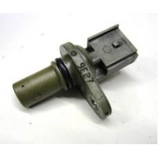 Paskirstymo velenėlio padėties daviklis Ford 6C11-12K073-AA