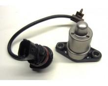 Tepalo alyvos lygio daviklis Opel / Fiat 1.3JTD FGP 55352616