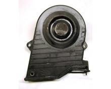 Paskirstymo diržo apsauga - dangtelis Kia / Hyundai 2.0D 21360-27000