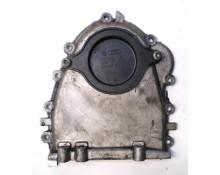 Grandinės apsauga - dangtelis VW / Audi 2.7/3.0TDi V6 059109130D / 059109153B