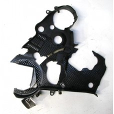 Paskirstymo diržo apsauga - dangtelis VW / Audi 1.4/2.0TDi 03L109145B