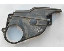 Paskirstymo diržo apsauga - dangtelis VW/Audi 1.9TD 028109127C