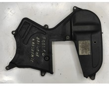 Paskirstymo diržo apsauga - dangtelis Ford 1.4/1.6i 98MM-6P073-AB