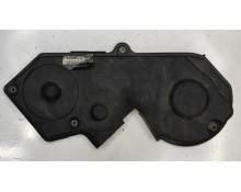 Paskirstymo diržo apsauga - dangtelis Ford 1.4/1.6i 4M5Q-6E006-AB