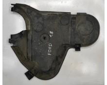 Paskirstymo diržo apsauga - dangtelis Ford 1.8D 91FF6E011CD