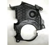 Paskirstymo diržo apsauga - dangtelis Volvo V50 / Peugeot 2.0HDi 9642549980C