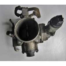 Droselinė sklendė FIAT 1.8i 16v RTZ60-80