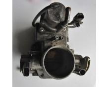 Droselinė sklendė Mazda 2.0i 16v EOT11471