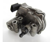 Droselinė sklendė, varikliukas VW / Audi 059129086D / 2900309551