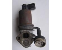 EGR vožtuvas AUDI / VW 1.4i 1.6i 16v 036131503R / 7.22785.06 02T