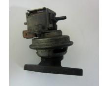 EGR vožtuvas Opel 2.2i 90469560 / 72189832
