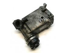 EGR vožtuvas - aušintuvas Audi 3.0TDi V6 CDU 059131515CG
