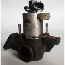 EGR vožtuvas Opel / SAAB 3.0TiD 13500-7011 / 8971102632