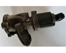 EGR vožtuvas OPEL / FIAT 1.3JTD 16V 50024007