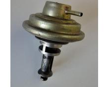 EGR vožtuvas Opel 1.7D / TD 5.34182.00