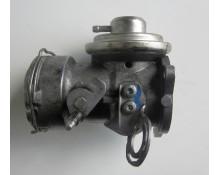 EGR vožtuvas VW / Audi 1.9TDi  038131501AA / 038129637L