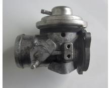 EGR vožtuvas VW / Audi 1.9TDi  038131501G / 038129637B