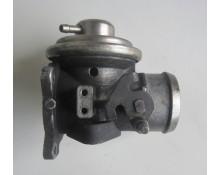 EGR vožtuvas VW / Audi 1.9TDi  038131501E / 038129637B