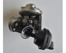EGR vožtuvas VW / Audi 1.9TDi  038131501G / 038129637