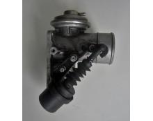 EGR vožtuvas MB 2.2CDi A6110980117