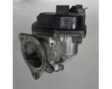 EGR vožtuvas VW Crafter 2.0TDi V29007881