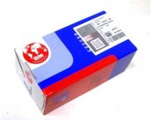 Indėklai Hyundai / Kia 2.5CRDi 402409-00-4 STD