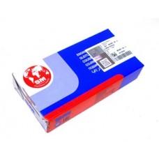 Indėklai Hyundai / Kia 2.5CRDi 432412-00-4 STD