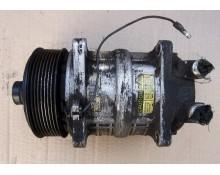 Oro kondicionieriaus siurblys MB 2.0D TM-15HD / HFC-134A