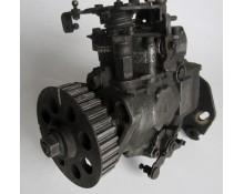 Kuro siurblys VW Transporter 2.4D 0460485003 BOSCH