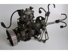 Kuro siurblys Citroen / Peugeot 2.1TD 0460494255  BOSCH