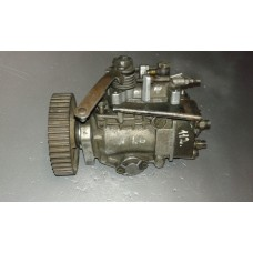 Kuro siurblys VW AUDI 1.6D 0460494131 BOSCH