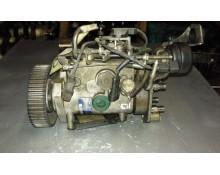 Kuro siurblys FIAT 1.9TD R8448B096C LUCAS