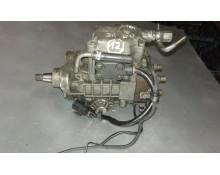 Kuro siurblys VW AUDI SEAT 1.9TDi 0460404969