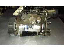 Kuro siurblys FIAT 1.9TD R8448B094C LUCAS