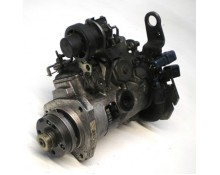 Kuro siurblys Peugeot / Citroen 1.9TD R8445B323C