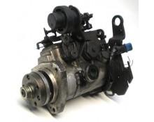 Kuro siurblys Peugeot / Citroen / Fiat 1.9TD R8445B134F