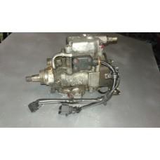 Kuro siurblys VW AUDI SEAT 1.9TDi 0460404986