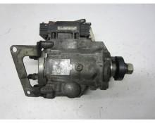 Kuro siurblys Opel 2.0D 16v 0470504204
