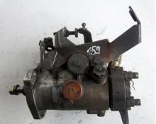 Kuro siurblys Renault 2.1D R8443B144B